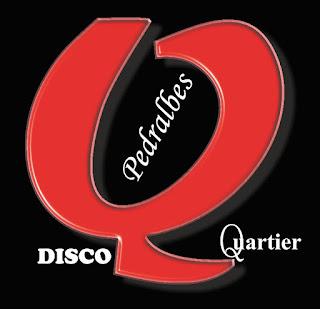 Disco Q Pedralbes