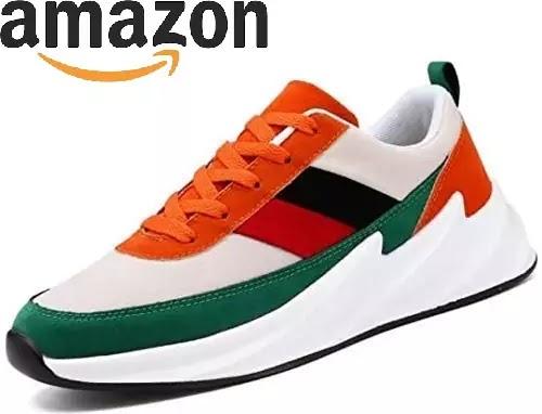 best shoes under 500 2021 (बेस्ट जूते under 500 2021)