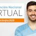 Gran Convención de Jóvenes Adultos Solteros de la Iglesia de Jesucristo en México