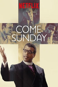 Watch Come Sunday Online Free in HD