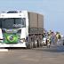 Protesto de caminhoneiros em rodovias já abrange 14 estados