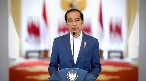 """Dengan Kecakapan Presiden, """"Jebakan"""" Investasi China Bisa Diubah Jadi Kekuatan, Begini Kata Pengamat"""