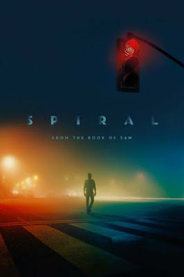 SPIRAL(2021): FROM THE BOOK OF SAW full movie download