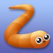 slither.io v1.6 Apk Mod [Sem Anúncios]