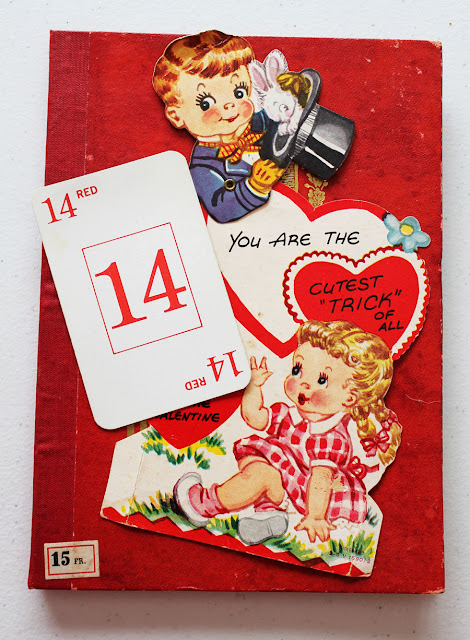 Last Minute Valentine Inspiration Ideas From Itsy Bits And Pieces Blog
