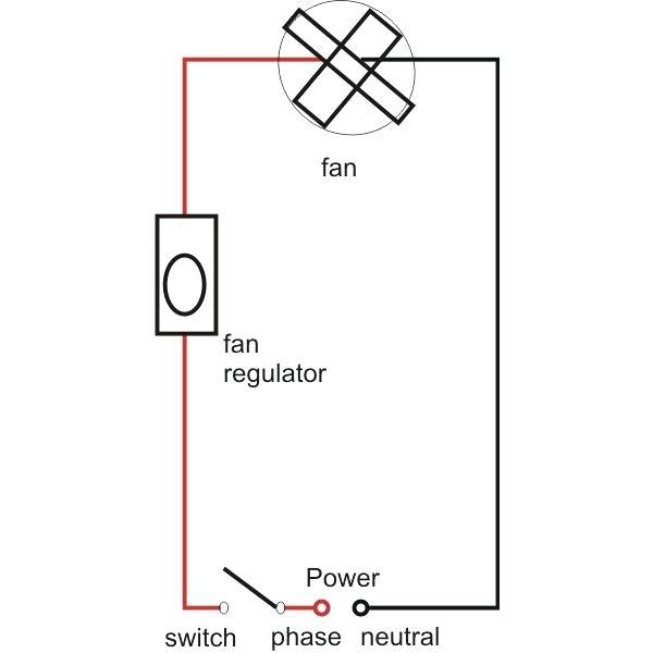 Housing Wiring Diagram from 1.bp.blogspot.com