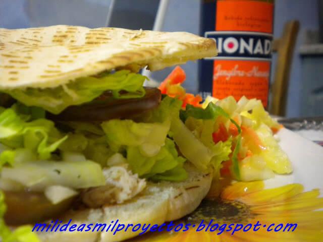 pita-pollo-ensalada-americana1