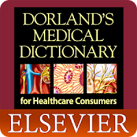 Dorland's Medical Dictionary v7.1.199 [Unlocked] APK