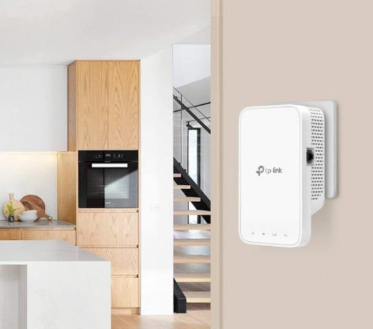 Cómo mejorar la señal de WiFi en casa con 5 trucos sencillos