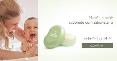 http://rede.natura.net/espaco/roquejoibesp/sabonete-em-barra-vegetal-com-saboneteira-mamae-bebe-100g-9959