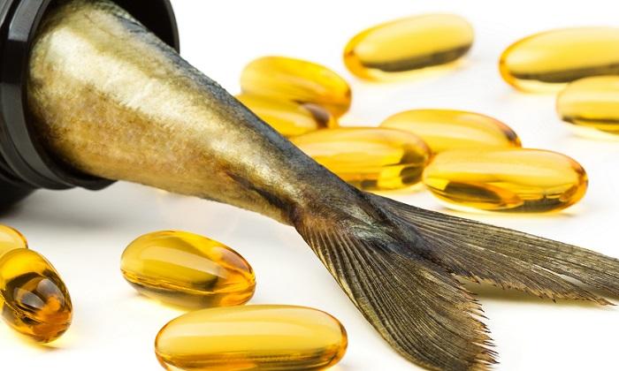 Manfaat dan Efek Samping Minyak Hati Ikan Cod Bagi Kesehatan
