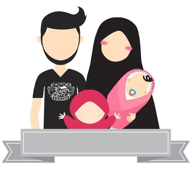 Hukum Menikah dengan Pria Mualaf