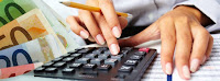 Νέο μοντέλο ρύθμισης χρεών με αντικειμενικά κριτήρια για Δημόσιο και δάνεια