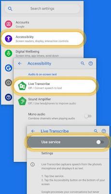 10 Aplikasi Terbaru 2019 untuk Android Paling Berguna