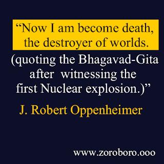 "J. Robert Oppenheimer Quotes. Inspirational Quotes On Bhagavad Gita. Short Words Lines j robert oppenheimer education,J. Robert Oppenheimer: ""I am become Death, the destroyer of worlds.""Oppenheimer Quotes out of Hinduism's Bhagavad Gita after the first Nuclear explosion,Oppenheimer Bhagavad-Gita Quote,robert oppenheimer quotes bhagavad gita,now i am become death the destroyer of worlds bhagavad gita,j robert oppenheimer quotes,peter oppenheimer j robert oppenheimer the bhagavad gita,j robert oppenheimer atomic bomb the bhagavad gita,katherine oppenheimer,j robert oppenheimer ww2 the bhagavad gita,j robert oppenheimer death,uncommon sense j robert oppenheimer the bhagavad gita,images photos. zoroboro. wallpapers, Celebrities Quotes, J. Robert Oppenheimer Quotes. J. Robert Oppenheimer Funny & Inspirational Quotes On Movie, Comedy, & Life. Short Words Lines J. Robert Oppenheimer book,J. Robert Oppenheimer quotes, images ,photos , zoroboro, wallpapers , status,J. Robert Oppenheimer son, images ,photos , zoroboro, wallpapers , status,J. Robert Oppenheimer children, images ,photos , zoroboro, wallpapers , status,J. Robert Oppenheimer philosophy, images ,photos , zoroboro,  who invented hydrogen bomb,katherine oppenheimer, frank oppenheimer,leslie groves,i am become death grammar the bhagavad gita ,manhattan project scientists,j robert oppenheimer quotes,uncommon sense j. robert oppenheimer the bhagavad gita,j robert oppenheimer primary sources,robert oppenheimer diary, american prometheus the bhagavad gita ,what was robert oppenheimer famous for,robert oppenheimer family tree,ella friedman, atomic archive oppenheimer,robert oppenheimer leadership,peter oppenheimer j. robert oppenheimer,j robert oppenheimer facts, robert oppenheimer thesis,leo szilard the manhattan project,robert oppenheimer interview,oppenheimer regrets atomic bomb the bhagavad gita,oppenheimer not the first atomic bomb,history com oppenheimer,J. Robert Oppenheimer Quotes Uplifting Positive Motivational.S"
