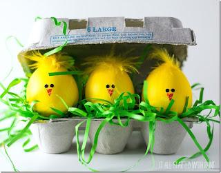 http://www.itallstartedwithpaint.com/chick-easter-eggs/