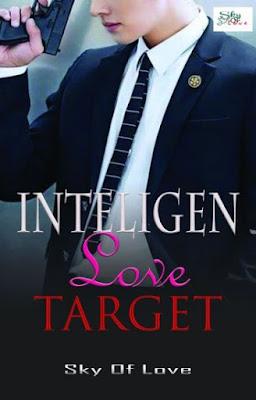 Inteligen Love Target by Sky Of Love Pdf