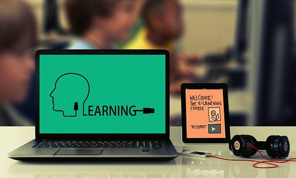 pengertian pembelajaran berbasis komputer