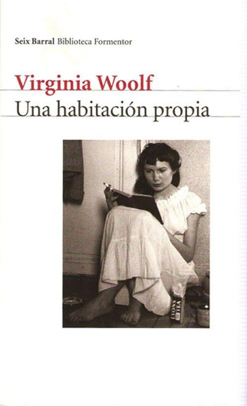 http://1.bp.blogspot.com/-3GWxVrafjF4/TdYVLNRwDsI/AAAAAAAAAo8/9x_s0Jm_rtk/s1600/wirginia-woolf-una-habitacion-propia.jpg