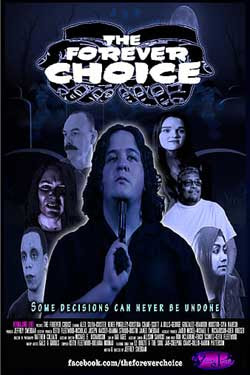 The Forever Choice (2021)