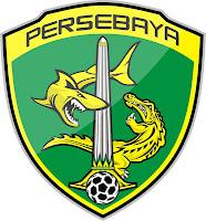 Logo PERSEBAYA 1927