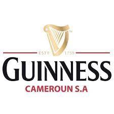 Guinness Cameroun