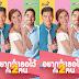Love You Two อยากเก็บเธอไว้ทั้งสองคน พากย์ไทย Review