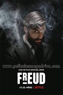 Freud – Temporada 1 (2012) [Latino-Ingles] [Hazroah]