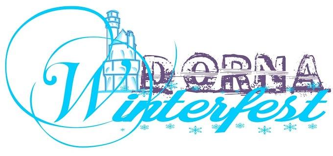 """Proiectul cultural """"DORNA WINTER FEST"""" demarează sâmbătă la Vatra Dornei"""