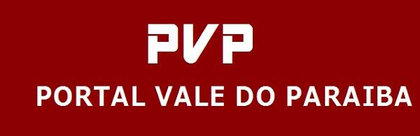 Portal Vale do Paraíba