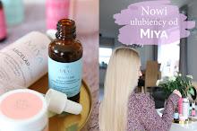 Nowi ulubieńcy od Miya Cosmetics: krem pod oczy, serum nawilżające i esencja micelarna
