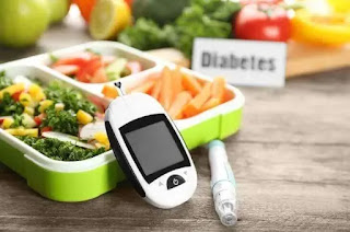 Ultimate Diabetes Freedom Diet Plan