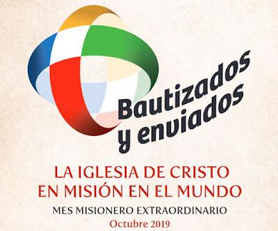 https://www.conferenciaepiscopal.es/octubre-2019-mes-misionero-extraordinario/