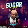 DOWNLOAD MP3: Kennybee - Sugar Cane || Aruwaab9ja