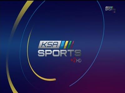 افضل 5 قنوات رياضية على ياة سات yahsat sport channels