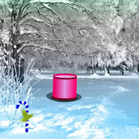 Play BigEscapeGames-Magical Wi…