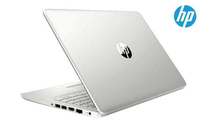 Laptop HP 14S-DK0005AU Kelebihan Kekurangan Harga dan Spesifikasi