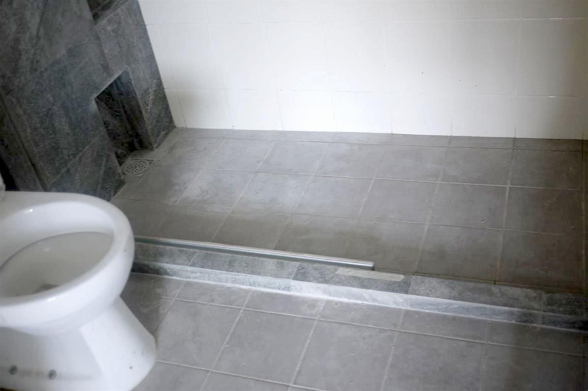 Butterpaperstudio Reno Yishun Toilet Updates