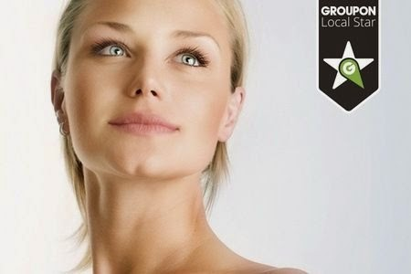 One (€39) or Three (€69) Facial Thread Vein Treatments at Laser Removal Clinic