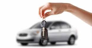 MEI pode comprar carro zero com até 30% de desconto; Veja como!
