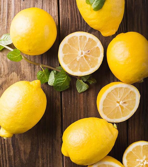 Lemon, khasiat lemon, buah lemon, khasiat buah lemon, khasiat mengambil buah lemon setiap hari, khasiat mengamalkan buah lemon, khasiat mengamalkan buah lemon setiap hari, kebaikkan lemon,khasiat lemon untuk kuruskan badan, cara mudah kuruskan badan dengan lemon, khasiat-khasiat lemon, kebaikkan lemon, kebaikkan lemon kepada tubuh badan, kebaikkan lemon untuk kesihatan, fungsi lemon dalam kesihatan, fungsi lemon, fungsi-fungsi lemon, lemon dalam kesihatan, kebaikkan minum air lemon, khasiat minum air lemon setiap hari, Khasiat Mengamalkan Buah Lemon Setiap Hari