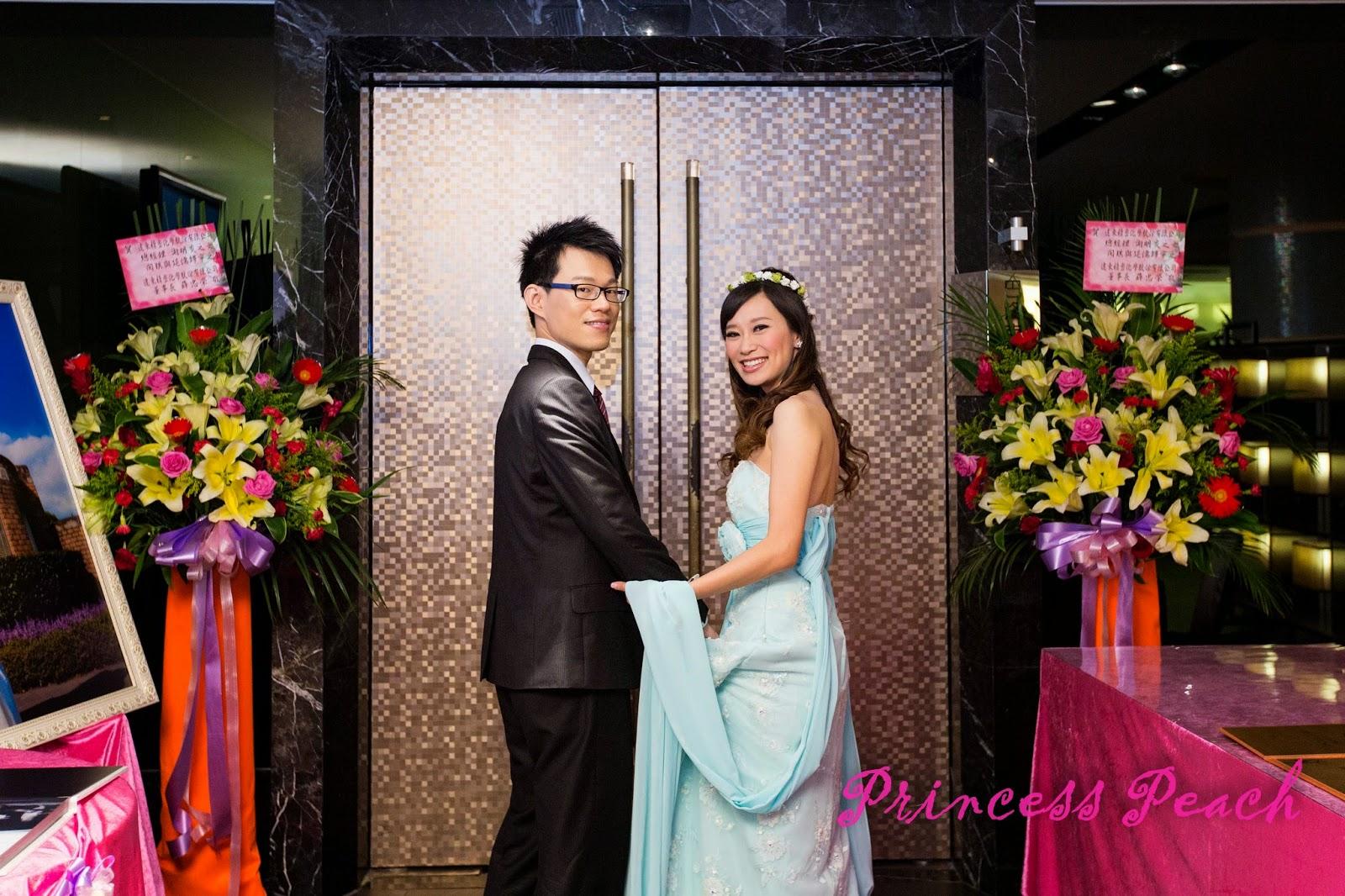 http://twpeach.blogspot.com/2014/04/wedding-pengyuan.html