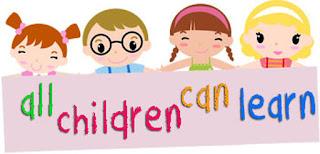 SEN / 學習障礙學童