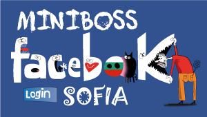 https://www.facebook.com/miniboss.sofia/
