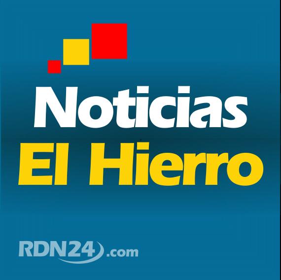 Noticias de El Hierro | Islas Canarias - España