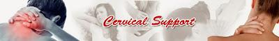 Cervical Neck Support