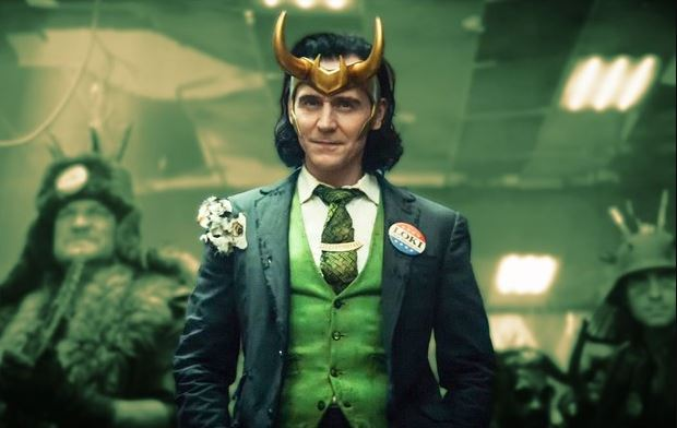 Loki Season 1 Episode 7: Disney Plus Release Date and Time?