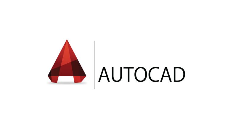 Curso online e gratuito de AutoCad 2017 Básico