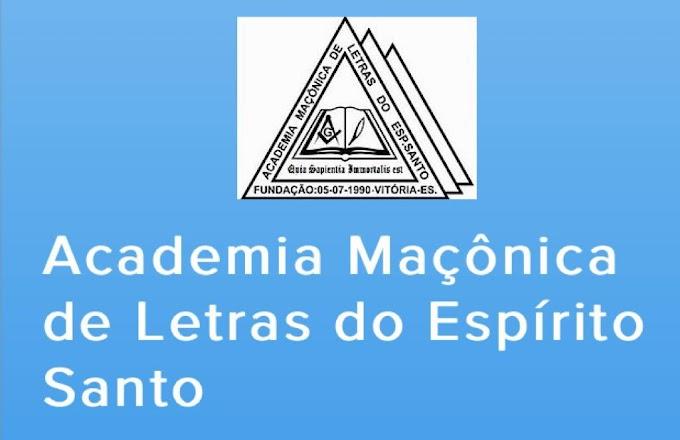 Academia Maçônica de Letras do Espírito Santo