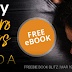 Free Blitz - Audrey and the Hero Upstairs by R. Linda